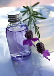 Lavender Oil (100% Natural)