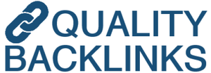 Quality Backlinks Logo