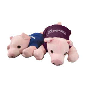 Pigs On Your Head Bundle