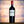 Load image into Gallery viewer, Rioja Crianza Hacienda Grimon