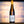 Load image into Gallery viewer, Domaine Albert Mann, Pinot Gris Tradition, Alsace
