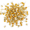 Regeneratively Grown Chamomile Loose Leaf Tea