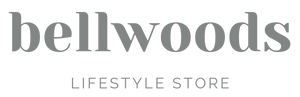 Bellwoods Lifestyle Store