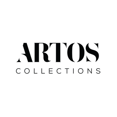 Artos Collections