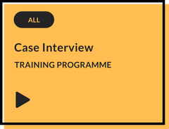 Accenture case interview prep: the only post you'll need to