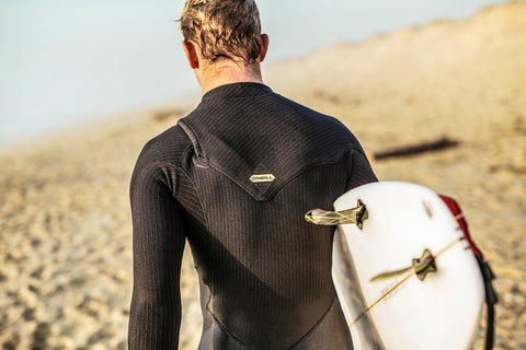 Surfers Christmas Gift Guide 2019 - Surfdock