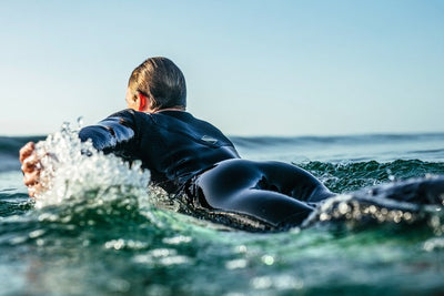 2020 Season Wetsuits just landed