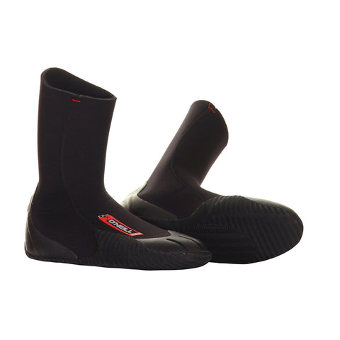 O'Neill Epic 5mm Boot - Surfdock