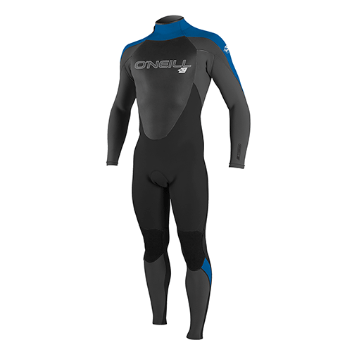 O'Neill Mens Epic 5mm / 4mm Wetsuit