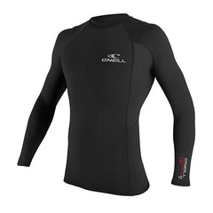 O'Neill Thermo Long Sleeved Top - Surfdock Watersports