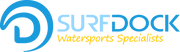 Surfdock Watersports Specialists