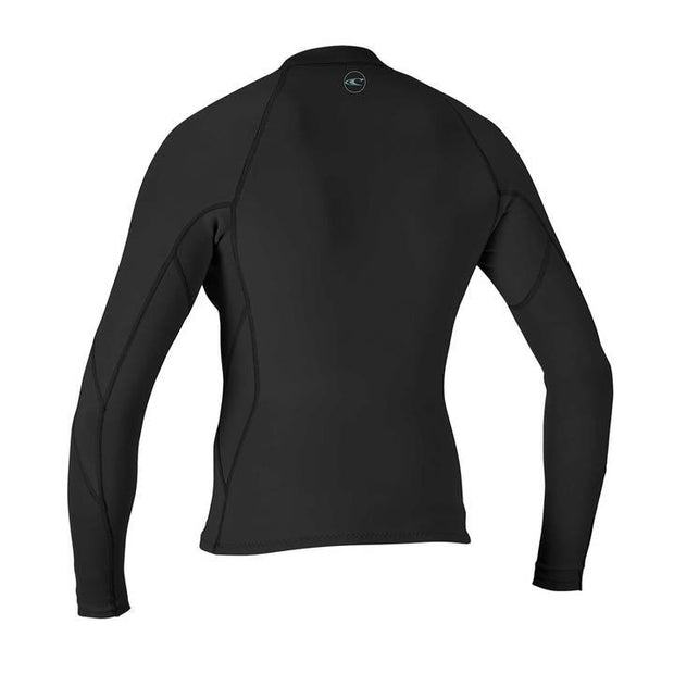 O'Neill Womens Reactor II 1.5mm Neoprene Jacket