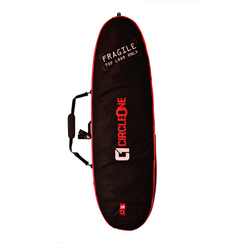 Circle One Surfboard Travel Bag