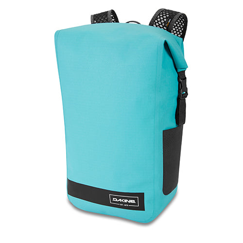 Dakine Cyclone Roll Top Pack 32litres