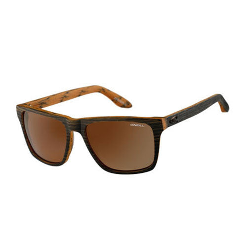 O'Neill Drifter Sunglasses - Surfdock Watersports Specialists, Grand Canal Dock, Dublin, Ireland
