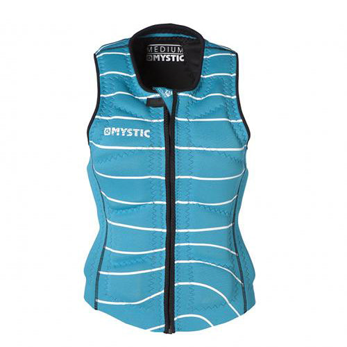 Mystic Star Womens Impact Vest - Surfdock Watersports Specialists, Grand Canal Dock, Dublin, Ireland