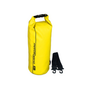 Overboard 12L Waterproof Dry Tube Bag - Surfdock Watersports Specialists, Grand Canal Dock, Dublin, Ireland