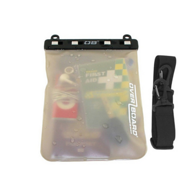 Overboard Multipurpose Waterproof Case - Large - Surfdock Watersports Specialists, Grand Canal Dock, Dublin, Ireland