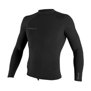 O'Neill Mens Reactor II 1.5mm Neoprene Jacket