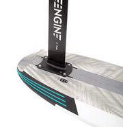 Ride Engine Moon Buddy SUP/Wing Foil Board 6'0