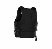 ION Booster X Vest Buoyancy Aid