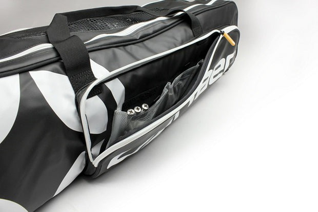 Unifiber Blackline Small Equipment Carry Bag - Surfdock Watersports Specialists, Grand Canal Dock, Dublin, Ireland