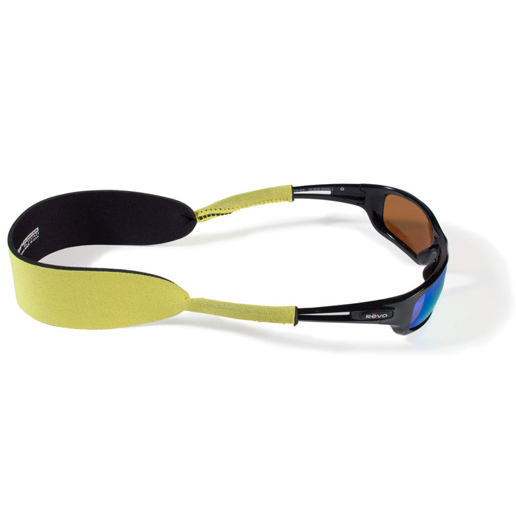Croakies Floater Eyewear Retainer - Surfdock Watersports Specialists, Grand Canal Dock, Dublin, Ireland