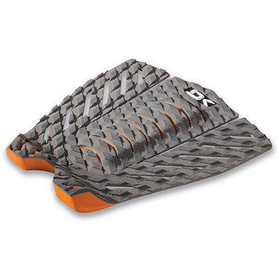 Dakine Superlite Surf Traction Pad - Gunmetal - Surfdock Watersports Specialists, Grand Canal Dock, Dublin, Ireland