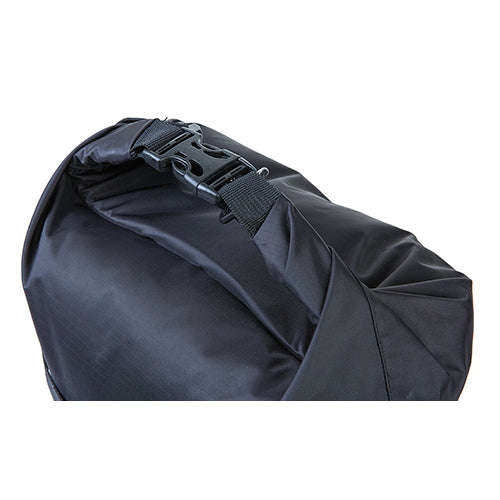 Dryrobe Compression Travel Bag - Surfdock Watersports Specialists, Grand Canal Dock, Dublin, Ireland