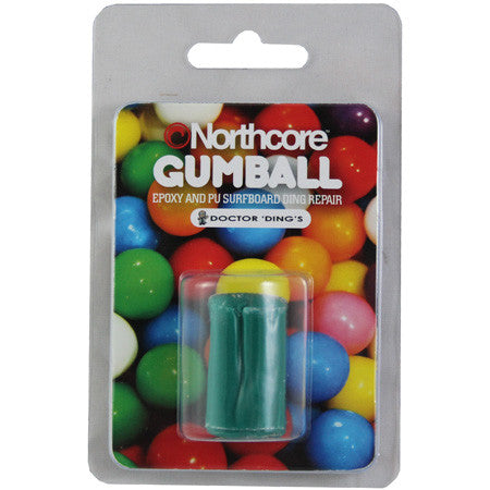 Northcore Gumball Ding Repair Putty