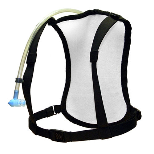 VestPac H2OPac Hydration Pack
