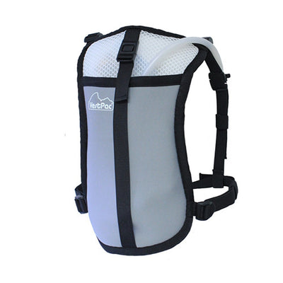 VestPac H2OPac Hydration Pack - Surfdock Watersports Specialists, Grand Canal Dock, Dublin, Ireland