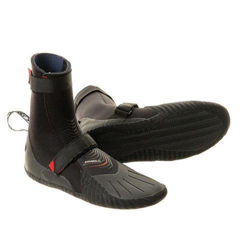 O'Neill Heat Boot RT 5mm