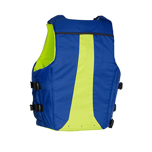 ION Booster X Vest Buoyancy Aid - Surfdock Watersports Specialists, Grand Canal Dock, Dublin, Ireland