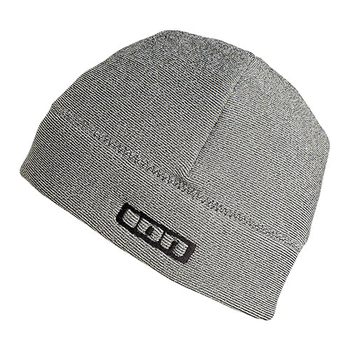 ION Neo Wooly Beanie - Surfdock Watersports Specialists, Grand Canal Dock, Dublin, Ireland