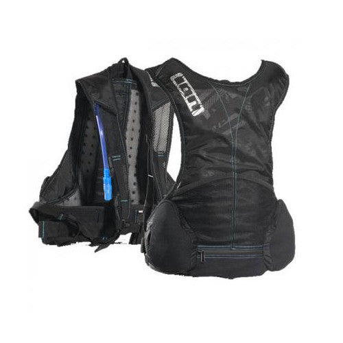 ION Dehydration Bag - Surfdock Watersports Specialists, Grand Canal Dock, Dublin, Ireland