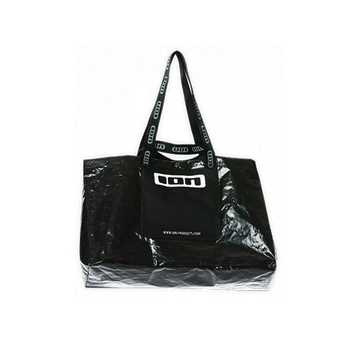 ION Universal Utility Bag - Surfdock Watersports Specialists, Grand Canal Dock, Dublin, Ireland
