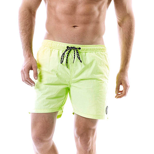 Jobe Mens Swimshort - Lime - Surfdock Watersports Specialists, Grand Canal Dock, Dublin, Ireland
