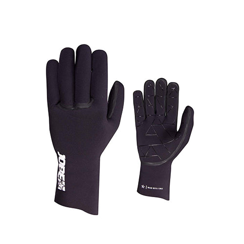 Jobe  2.5mm Neoprene Glove - Surfdock Watersports Specialists, Grand Canal Dock, Dublin, Ireland
