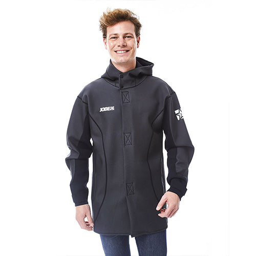 Jobe Neoprene Jacket - Surfdock Watersports Specialists, Grand Canal Dock, Dublin, Ireland