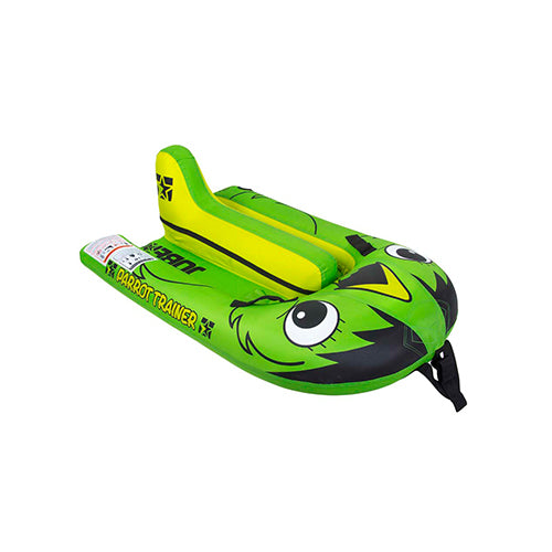 Jobe Parrot Trainer Towable 1P - Surfdock Watersports Specialists, Grand Canal Dock, Dublin, Ireland