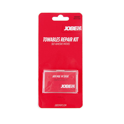 Jobe Towable Repair Kit - Surfdock Watersports Specialists, Grand Canal Dock, Dublin, Ireland