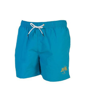 Jobe Youth Swim Shorts - Blue - Surfdock Watersports Specialists, Grand Canal Dock, Dublin, Ireland