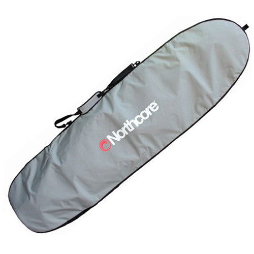 "Northcore New Addiction 5mm Longboard Day Bag - 9'6"" - Surfdock Watersports Specialists, Grand Canal Dock, Dublin, Ireland"