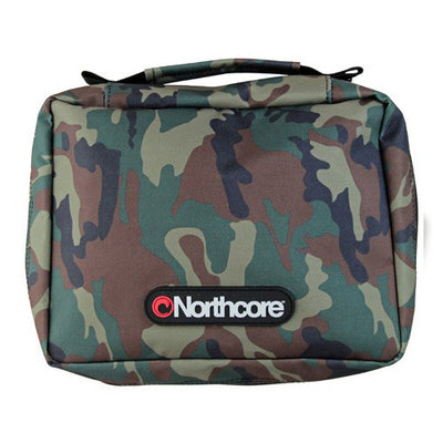 Northcore Basic Travel Pack - Surfdock Watersports Specialists, Grand Canal Dock, Dublin, Ireland