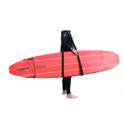 Northcore SUP and Surfboard Carry Sling - Surfdock Watersports Specialists, Grand Canal Dock, Dublin, Ireland