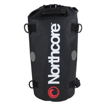 Northcore Dry Bag 40l - Surfdock Watersports Specialists, Grand Canal Dock, Dublin, Ireland