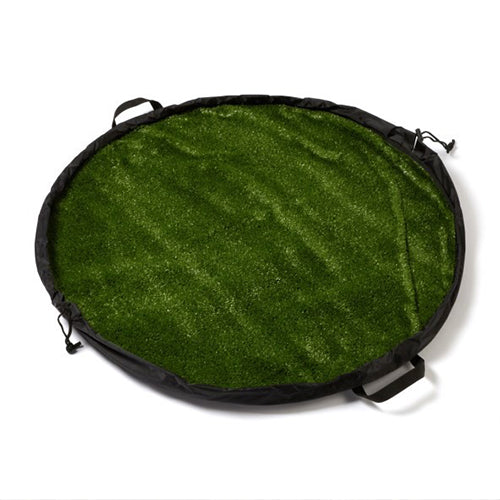 Northcore Grass Waterproof Changing Mat