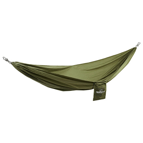 Northcore 'Kick Back' Hammock