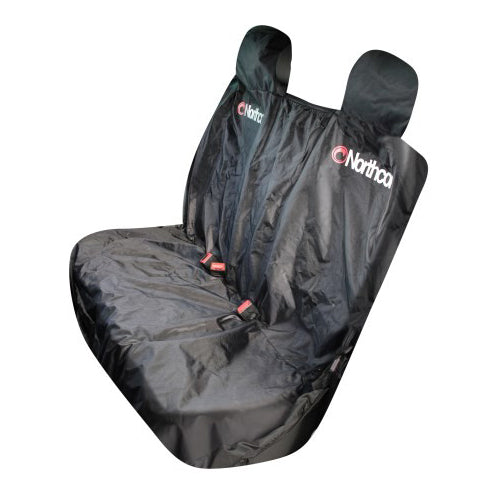 Northcore Rear Triple Seat Cover - Surfdock Watersports Specialists, Grand Canal Dock, Dublin, Ireland